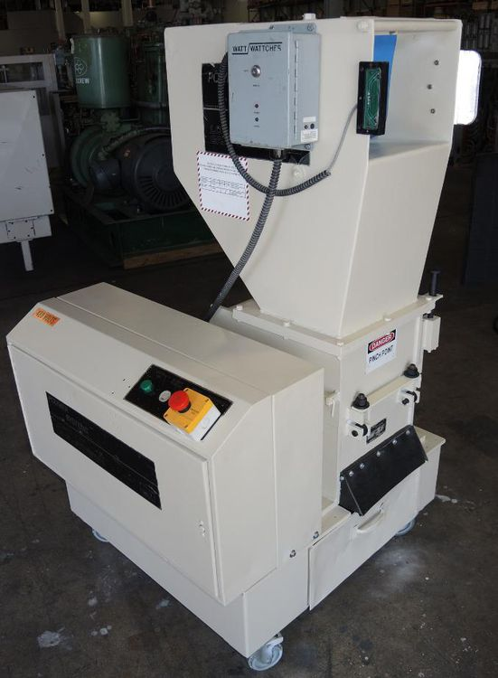 Polymer Systems 912 SPL