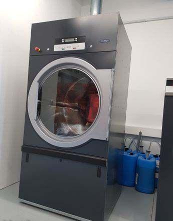 Primus Garment dryers