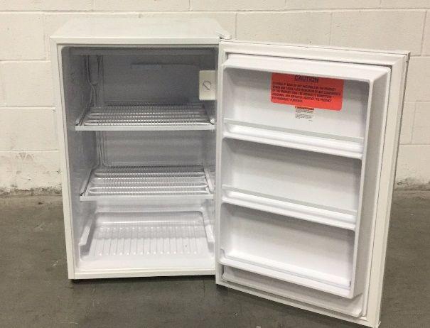 Fisher Scientific Isotemp Value Lab Freezer