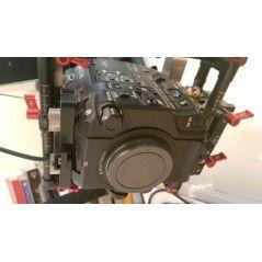 Sony PXW-FS5M2 DIGITAL CINEMATOGRAPHY CAMERA