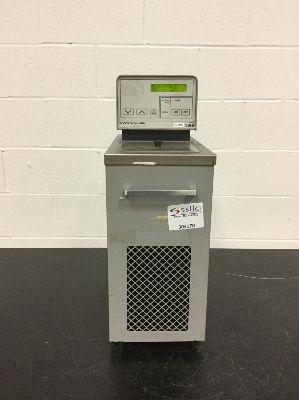 VWR Scientific 1166 Refrigerated Circulating Waterbath