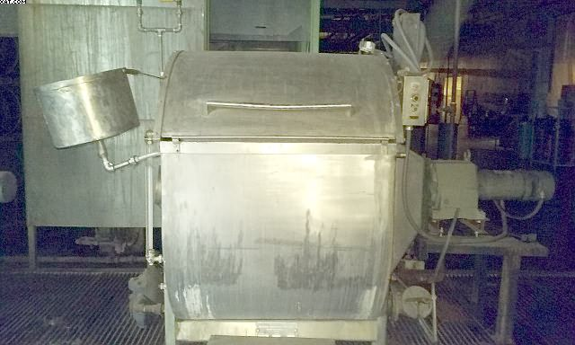 Others Dye Machine