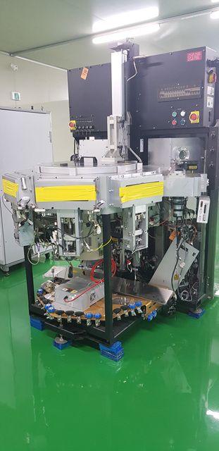 Lam Research 9600PTX