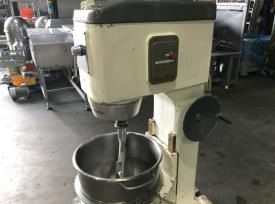 Others KNM50 Planetary Mixer