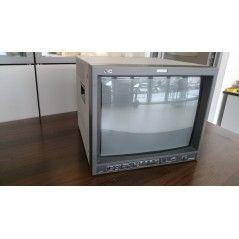 JVC Tm-H1750cg Professional