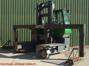 Combilift C8000 SL 8000 kg