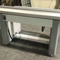 Electro Design MB706 59