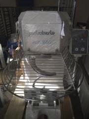 Pietro Berto 120 dough machine