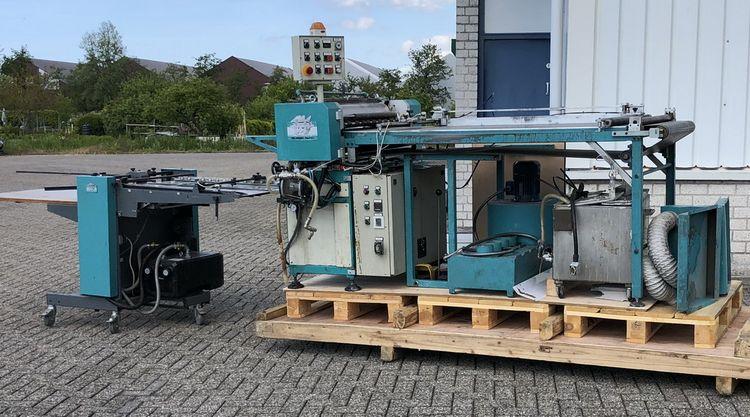 Cmc HA70-20