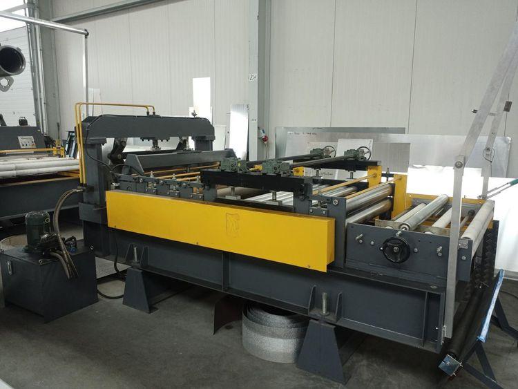 China 1250x1.2