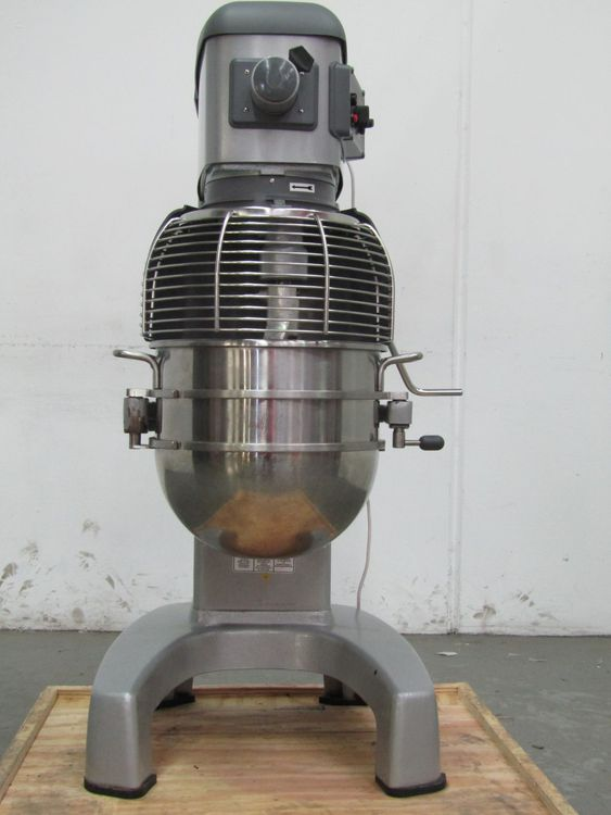 Hobart HL300 Planetary Mixer