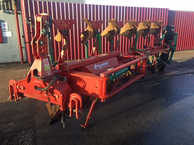 Others LO85/300 Plough