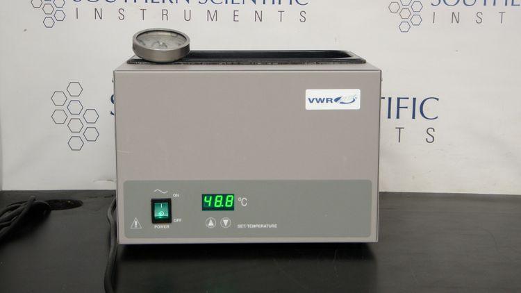VWR 1215PC Water Bath