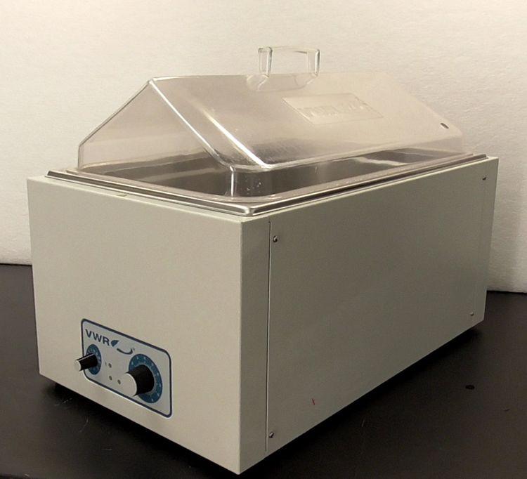 VWR 89032-206 Water Bath