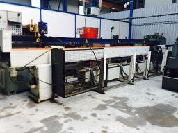 IEMCA TS560F