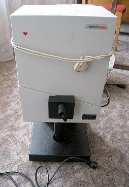 Datacolor Spectraflash SF 450 Spectrophotometer