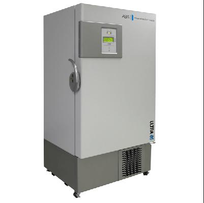 ABS ABT-230V-2586 Temperature Freezer