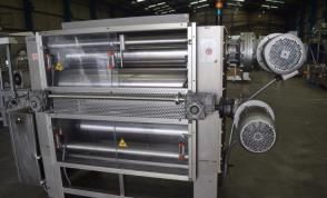 Others Pasta/ Pastry Sheeter