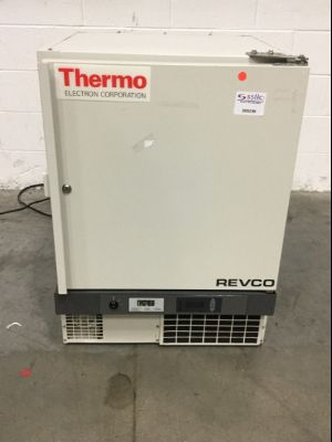 Thermo Revco REL404A19 Under Counter Refrigerator