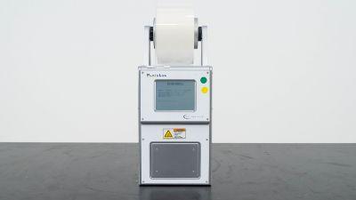 Velocity11 PlateLoc Microplate Sealer