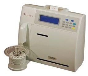 Other iQ-E60 Electrolyte Analyzer
