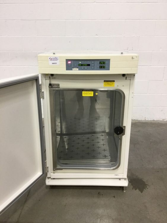 Thermo Electron Forma Series II Water Jacketed CO2 Incubator