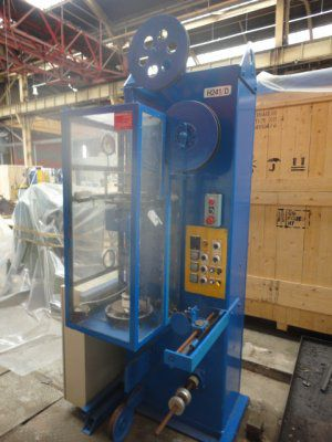 Others Taping Machine