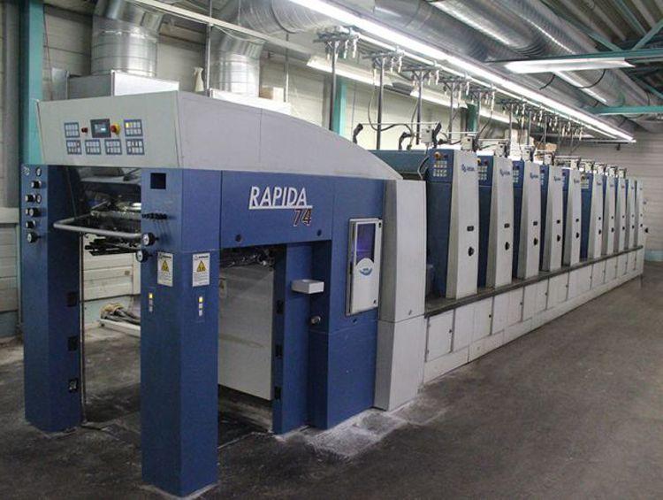 KBA RA-74-10-SW5 520x740 10