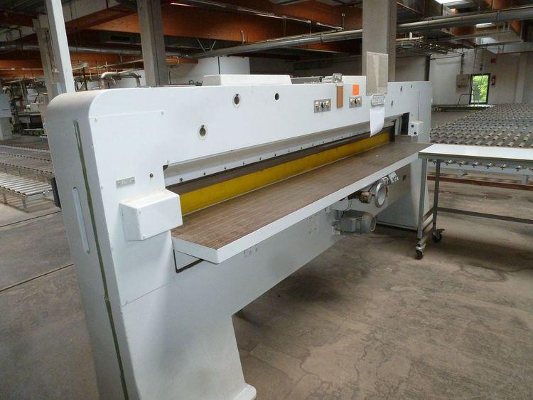 Others Cutting machine