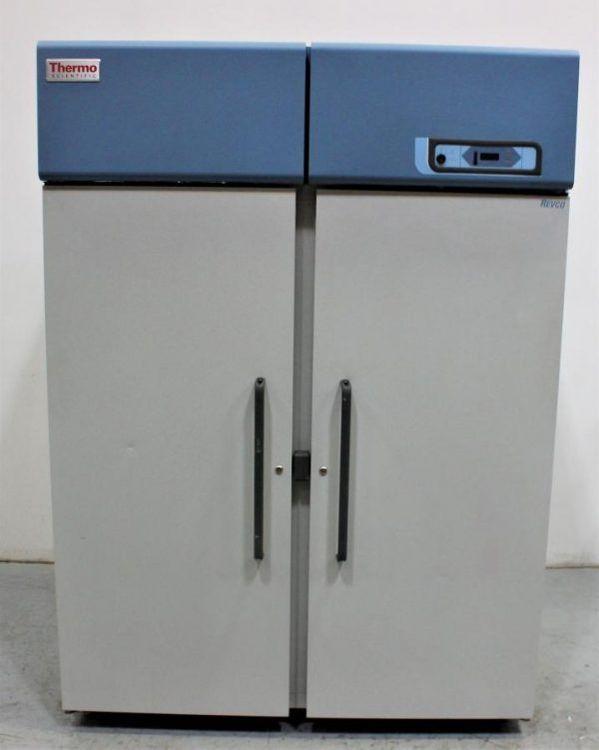 Thermo Scientific REL5004A Upright Refrigerator