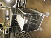 Others EC4000 Checkweigher