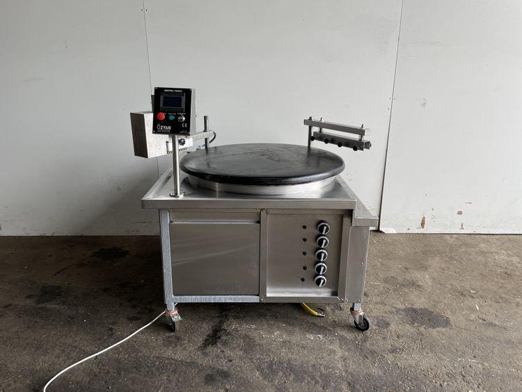 Other Ozvan KDF110 Kadaifi machine