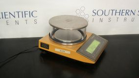 Sartorius MC1 Analytical Digital Balance