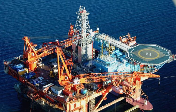 Subsea Light Well Intervention Equipment Package