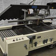 Marq Q2 TB LH Case Sealer