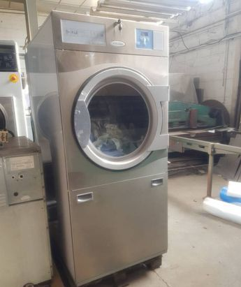 Electrolux Garment dryer