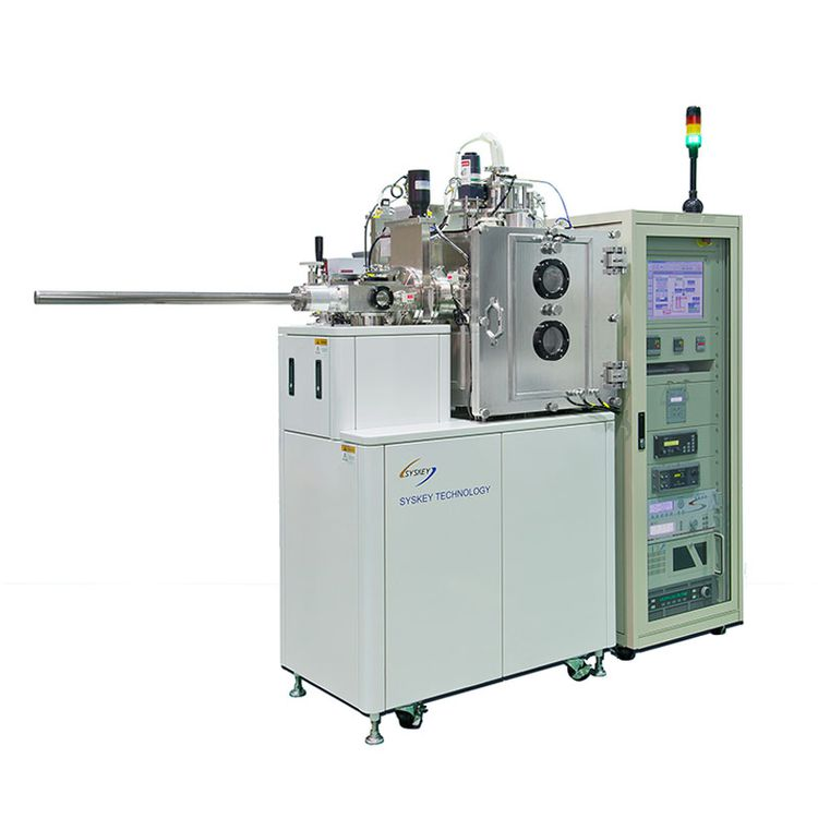 Others Sputtering System