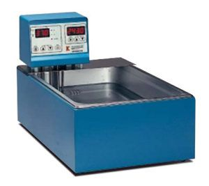 Other YCW-010E-22 Digital Water Bath