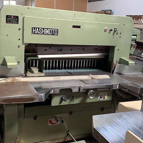 Hashimoto 115