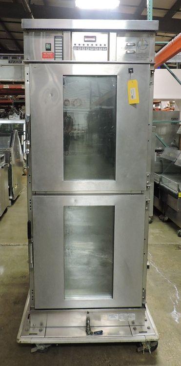 Winston CA8522 CVAP Thermalizer Oven