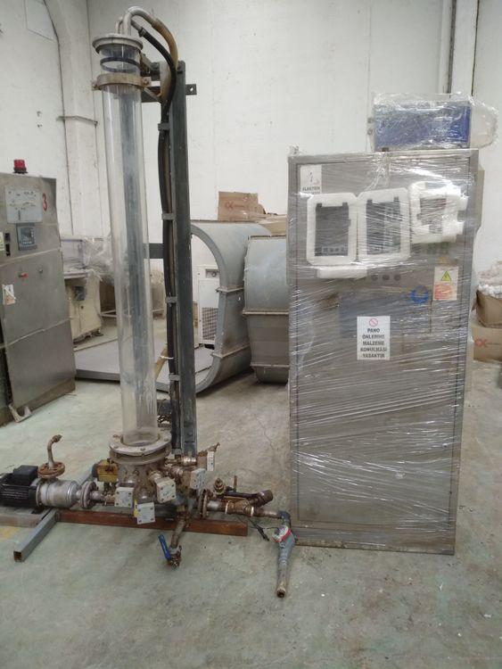 Lab Pro Chemical dosing unit