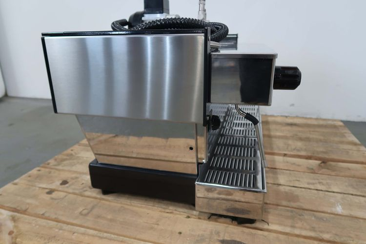La Marzocco 3AV LINEA 3 Group Coffee Machine
