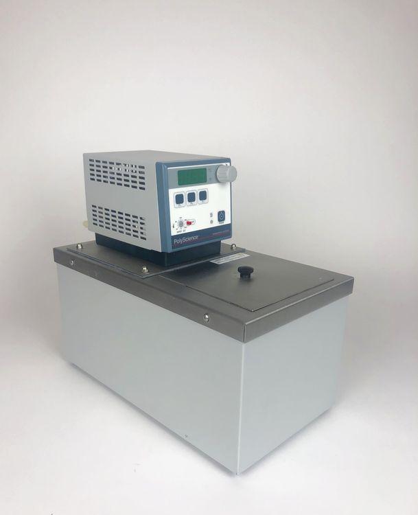 Polyscience 8006 Recirculating Water Bath
