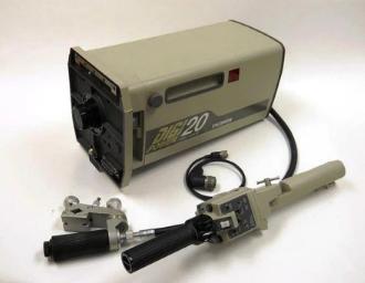 Fuji 20X - AH20X8 BESM BOX LENS