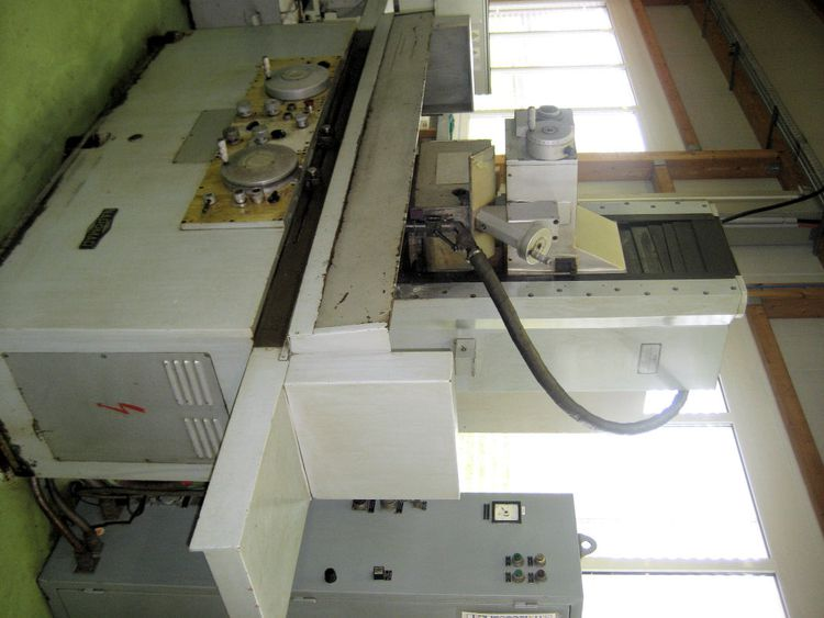 Napomar RPO 320x1000