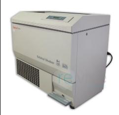 Thermo 480 Incubating Refrigerated Floor Orbital Shaker