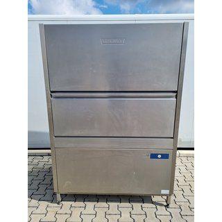 Hobart UXT-10 NB Dishwasher