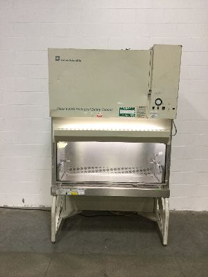 Forma Scientific 1284, Biological Safety Cabinet