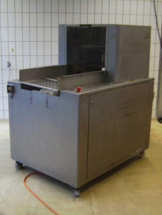 Helmut HS 90400 sausage cutter