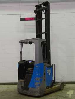 Still FM-X17 1700 kg